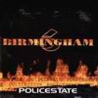 Purchase Birmingham 6 - Policestate