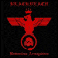 Purchase Blackdeath - Bottomless Armageddon