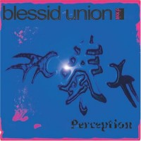 Purchase Blessid Union Of Souls - Perception