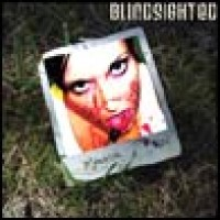 Purchase Blindsighted - Injection