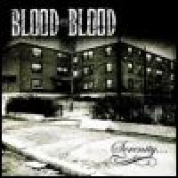 Purchase Blood For Blood - Serenity