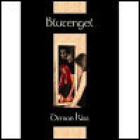 Purchase Blutengel - Demon Kiss (Limited Edition) CD1