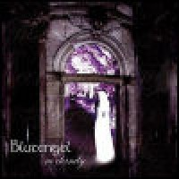 Purchase Blutengel - No Eternity