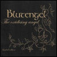 Purchase Blutengel - The Oxidising Angel (Limited Edition)