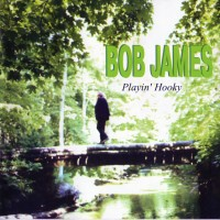 Purchase Bob James - Playi' Hooky