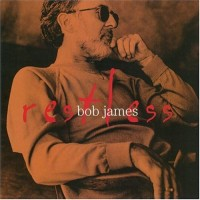 Purchase Bob James - Restless