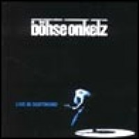 Purchase Boehse Onkelz - Live in Dortmund CD1