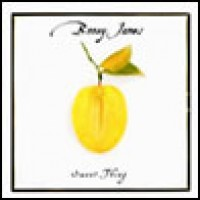Purchase Boney James - Sweet Thing/It's All Good