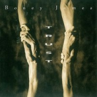 Purchase Boney James - Trust