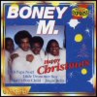 Purchase Boney M - Happy Christmas