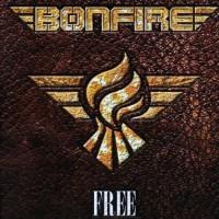 Purchase Bonfire - Free