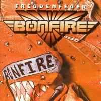 Purchase Bonfire - Freudenfeuer