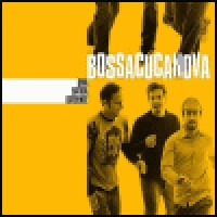 Purchase Bossacucanova - Uma Batida Differente