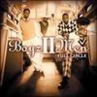 Purchase Boyz II Men - Full Circle