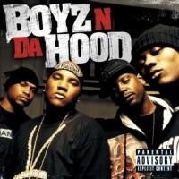 Purchase Boyz N Da Hood - Boyz N Da Hood