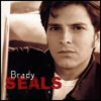 Purchase Brady Seals - Brady Seals