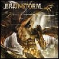 Purchase Brainstorm - Metus Mortis