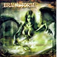 Purchase Brainstorm - Soul Temptation