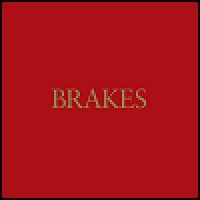 Purchase Brakes - Give Blood