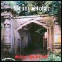 Purchase Bram Stocker - Shizo-Poltergeist