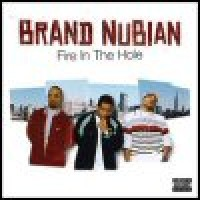 Purchase Brand Mubian - Fire In The Hole
