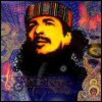 Purchase Santana - Dance Of The Rainbow Serpent CD3