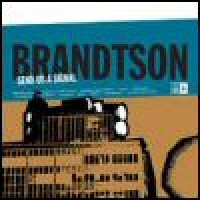 Purchase Brandtson - Send Us A Signal