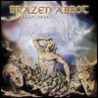 Purchase Brazen Abbot - Guilty As Sin