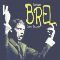 Purchase Brel Jacques - Grand Jacques