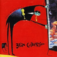 Purchase Brian Culbertson - Long Night Out