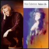 Purchase Brian Culbertson - Modern Life