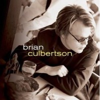 Purchase Brian Culbertson - Nice & Slow
