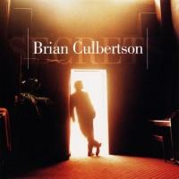 Purchase Brian Culbertson - Secrets