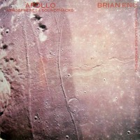Purchase Brian Eno - Apollo