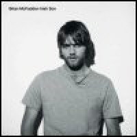 Purchase Brian McFadden - Irish Son
