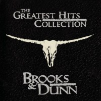 Purchase Brooks & Dunn - The Greatest Hits Collection