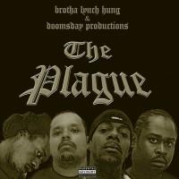 Purchase Brotha Lynch Hung - The Plague