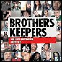 Purchase Brothers Keepers - Am I My Brothers Keeper