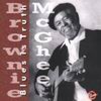 Purchase Brownie Mcghee - Blues Is Truth