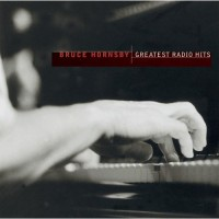 Purchase Bruce Hornsby - Greatest Radio Hits