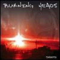 Purchase Burning Heads - Taranto