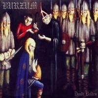 Purchase Burzum - Daudi Baldrs