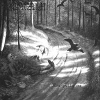 Purchase Burzum - Hvis Lyset Tar Oss