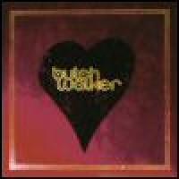 Purchase Butch Walker - Heartwork