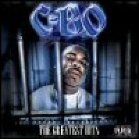 Purchase C-Bo - The Greatest Hits