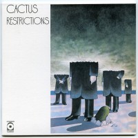 Purchase Cactus - Restrictions
