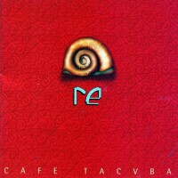 Purchase Cafe Tacuba - Re
