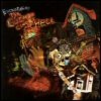 Purchase Buckethead - Cuckoo Clocks Of Hell