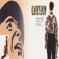 Purchase Calexico - Even My Sure Things Fall Through (EP)