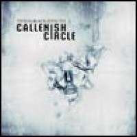 Purchase Callenish Circle - Pitch Black Effects